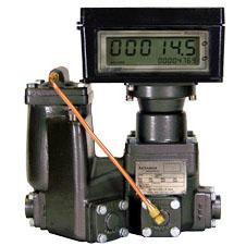 Neptune E1000 Electronic Register for Dispensers
