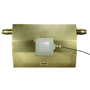 NexGen SFT200 Mass Flow Transmitter