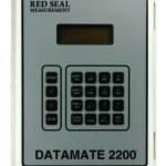 DATAMATE 2200 Mass Flow Computer