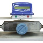 Neptune RML2000 Mass Flowmeter for Bobtails